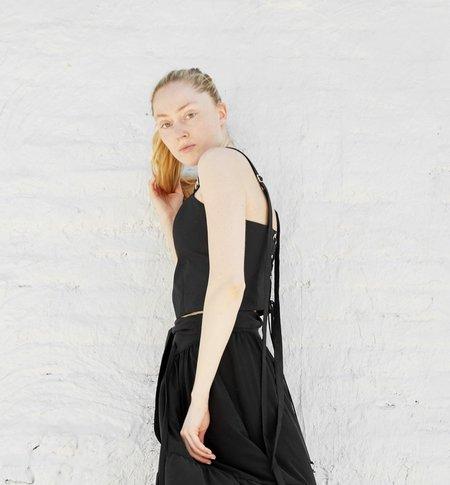 INGA-LENA Abby Top