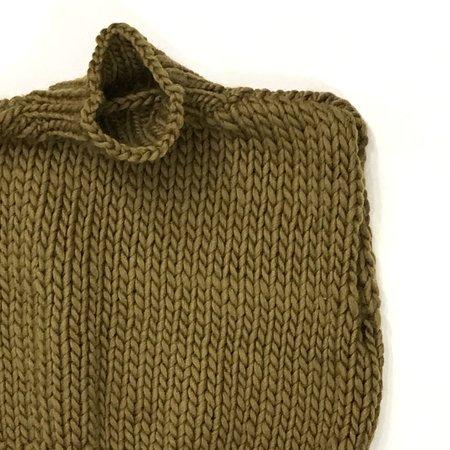 Good Night, Day Stinson Sweater
