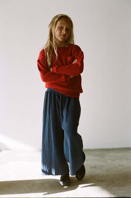 Kids Boy+Girl Siena Pant
