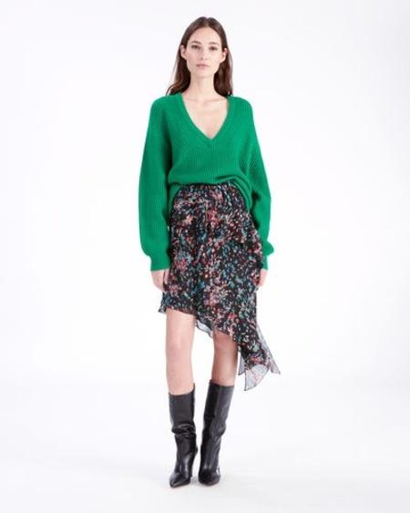 IRO Blink Jupe Skirt