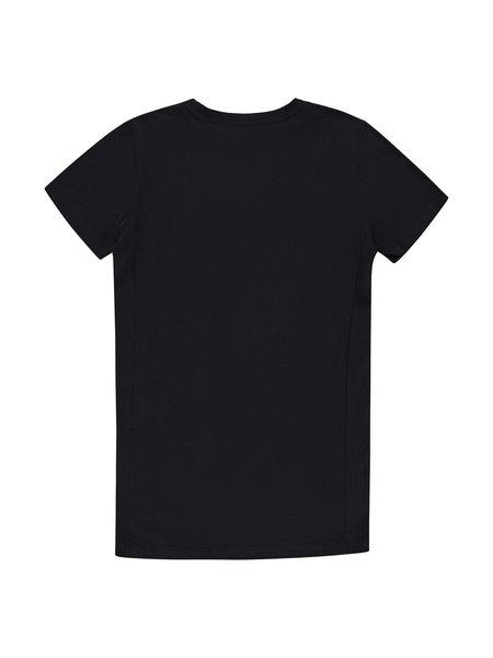 Champion Reverse Weave Light JP Jersey Long Short Sleeve Tee