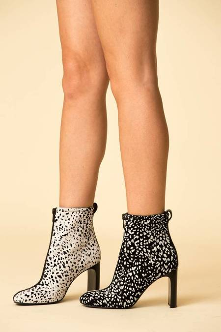 Rag & Bone Ellis Zip Boots