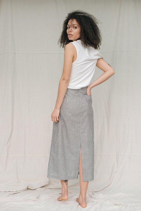 Mina Wanda Skirt