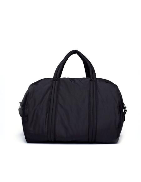Yeezy Gym Bag - Black