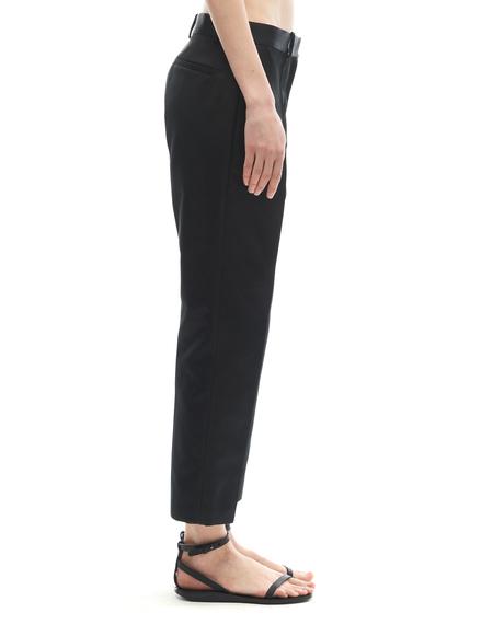 Simone Rocha Polyester Trousers
