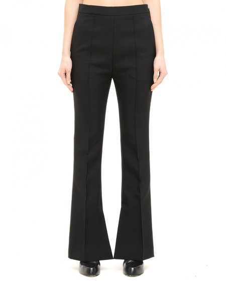 Marni Polyester Trousers