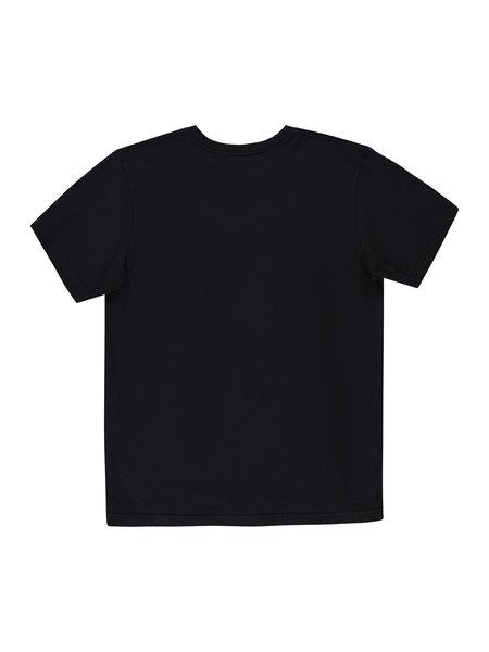 A.P.C. Marky T-Shirt - Black