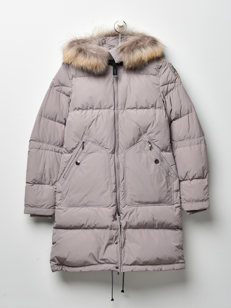 Parajumpers Light Long Bear - 776 Atmosphere