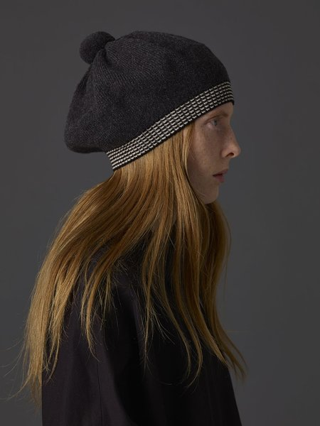 Jo Gordon Tammy Flannel Hat
