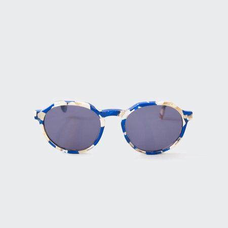 Le Specs Bang! Sunglasses