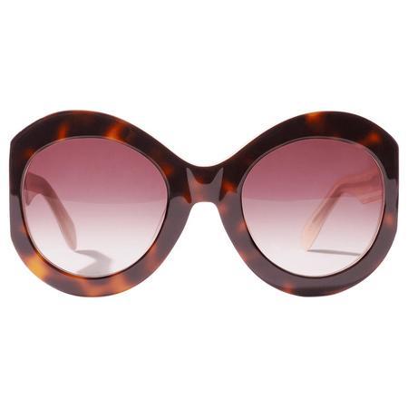 Zanzan Le Tabou Sunglasses