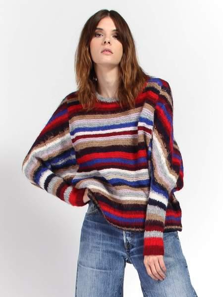 Eleven Six Siena Sweater