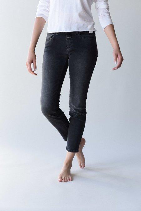 Closed Baker Jeans - Blue Black