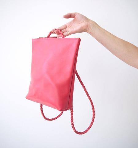 Ara Handbags ARA Bebe Backpack