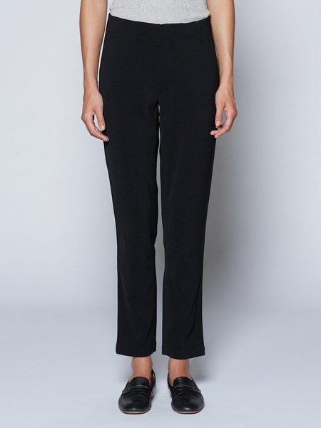 Brochu Walker Sophia Pant - Black