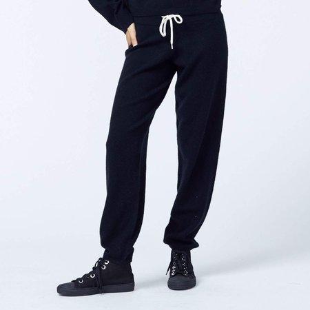 Monrow Cashmere Vintage Sweats