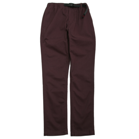 Unisex Gramicci NN-Pants - Raisin