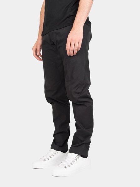 Arc'teryx Veilance Voronoi Pant - Black