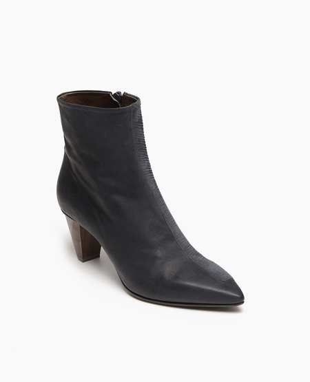 Coclico Juliae boot - black