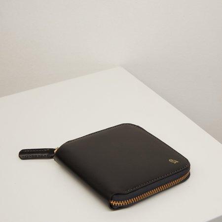 Unisex Bellroy Designer's Edition Zip Wallet