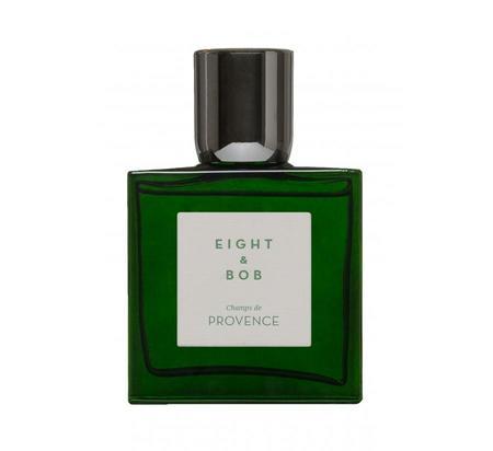 Unisex Eight & Bob Champs de Provence Eau de Parfum