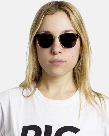 Super Terrazzo 3627 Sunglasses