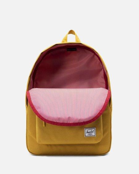 Herschel Supply Co Classic Backpack - Arrow wood