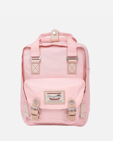 Doughnut Macaroon Mini Backpack - Sakura