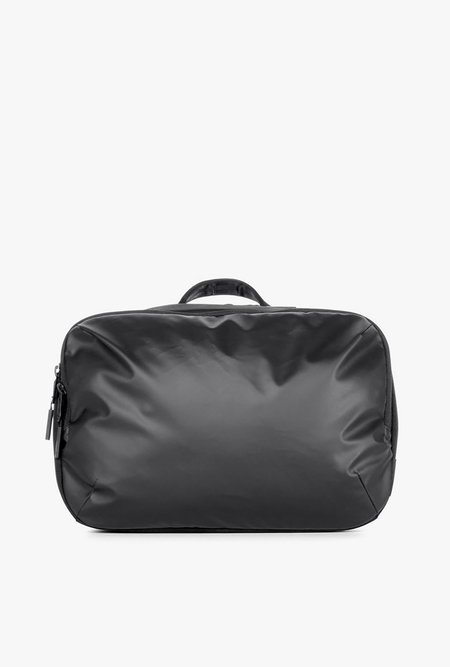 AER Commuter Bag