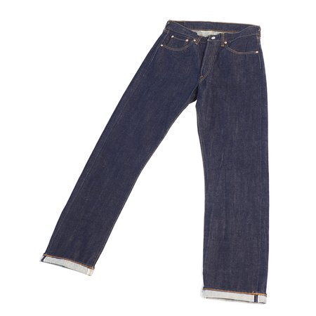 Sugar Cane 1966 Jeans