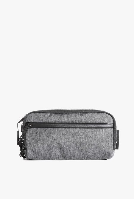 AER Dopp Kit