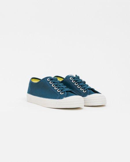Unisex Novesta Star Master Sneakers - Blue