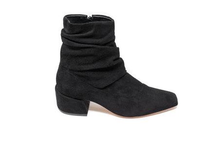 Mari Giudicelli Dune Boot