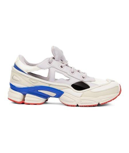 Adidas x Raf Simons Replicant Ozweego - White