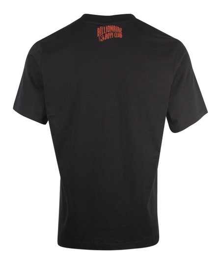 Billionaire Boys Club Lander Souvenir Tee - Black