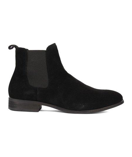 Shoe The Bear Dev S - Black