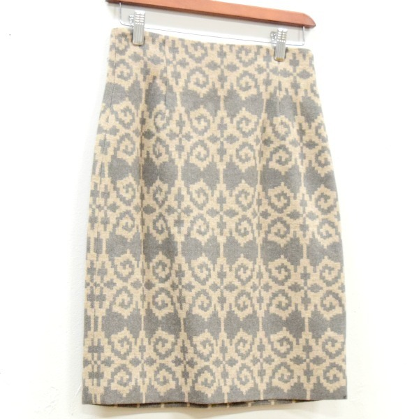 Pendleton Veronica Skirt