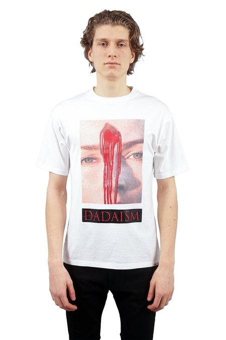 Christian Dada Dadaism T-Shirt