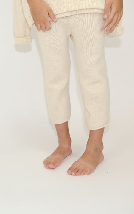 Kids James Street Co Children's Dune Pant