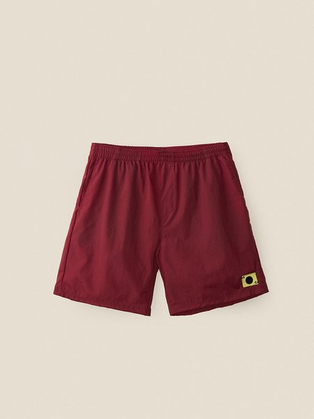 General Admission Blackball Lucille Short - Red