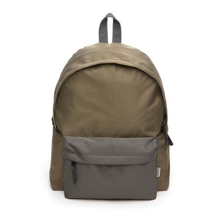 Taikan Hornet Backpack - Khaki/Olive