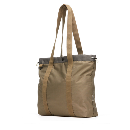 Taikan Flanker Tote - Olive