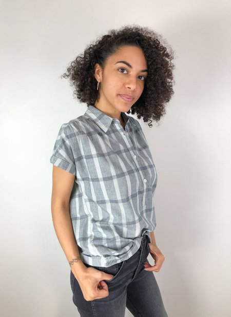 Furo Walker Shirt