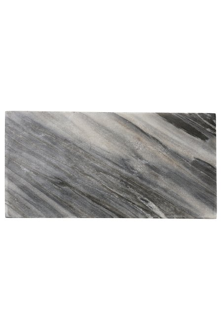 Be Home Reversible Board - Blue Marble