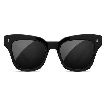 Chimi 005 Sunglasses - Black