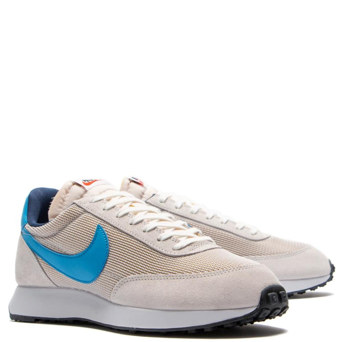 Nike Air Tailwind 79 OG Vast Grey   Lt Photo Blue  d31b1d13f