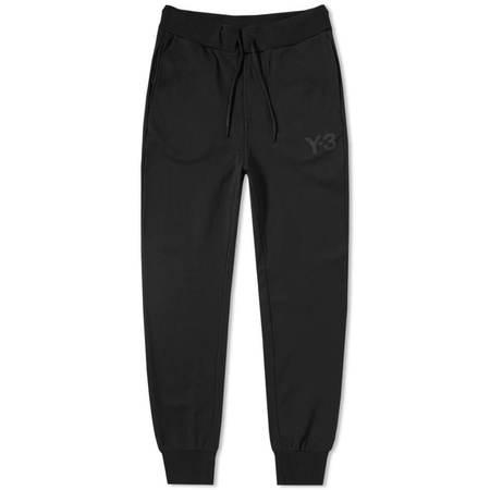Y-3 Classic Sweat Pant - Black