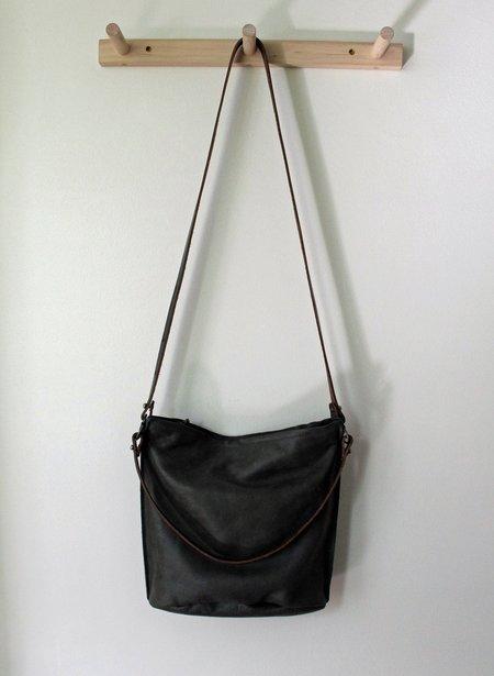 Ellen Truijen Little Ears Bag - Nigella Silk