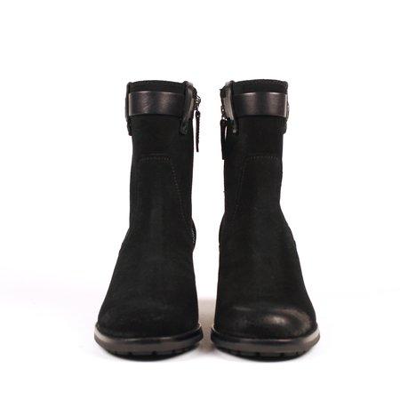 Trask Madison Boots - Black