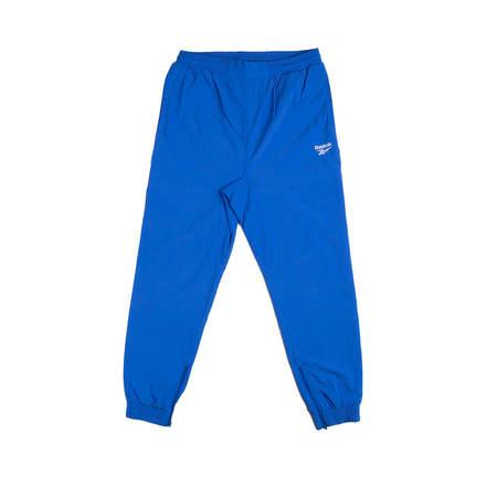 REEBOK LF Track Pants - Blue